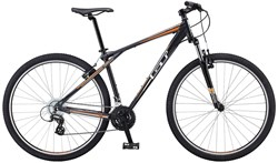 Timberline 2.0 29er Mountain Bike 2014 - Hardtail MTB