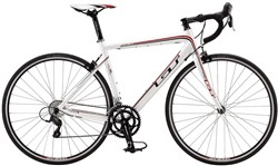 GTR Series 3 2014 - Road Bike