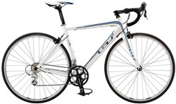 GTR Series 4 2014 - Road Bike