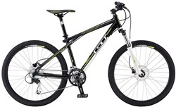 Avalanche Sport Womens Mountain Bike 2014 - Hardtail MTB