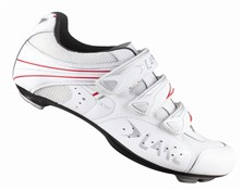 Lake CX160W Womens Road Shoe