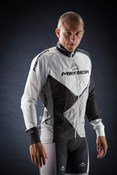 Trieste Design Wind Cycling Jacket