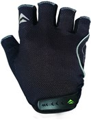 Merida Race Short Finger Road Cycling Gloves
