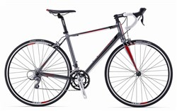 Defy 5 2014 - Road Bike