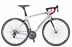 Defy Composite 1 2014 - Road Bike