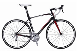 Defy Composite 3 2014 - Road Bike