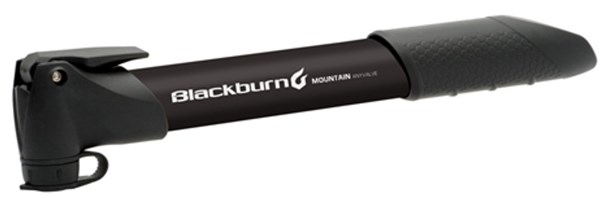 Image of Blackburn Mountain Anyvalve Pump