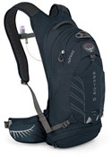 Raptor 10 Hydration Pack