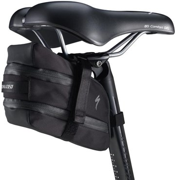 Image of Specialized Wedgie Saddle Bag