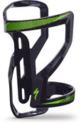 Specialized Zee II Bottle Cage