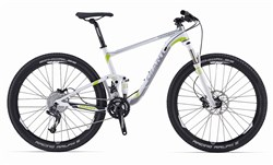 Anthem 27.5 2 Mountain Bike 2014 - Full Suspension MTB