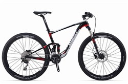 Anthem 27.5 3 Mountain Bike 2014 - Full Suspension MTB