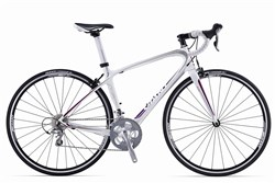 Avail Composite 3 Womens 2014 - Road Bike