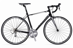 Defy 2 2014 - Road Bike