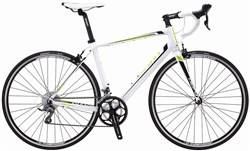 Defy 4 2014 - Road Bike