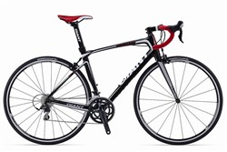 Defy Advanced 2 2014 - Road Bike