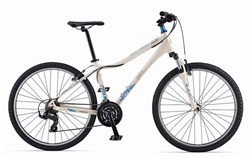 Enchant 2 Womens Mountain Bike 2014 - Hardtail Race MTB