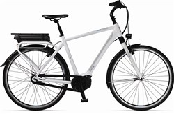 Prime E+ 2 2014 - Electric Bike