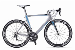 Propel Advanced 2 2014 - Road Bike