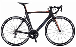 Propel Advanced 3 2014 - Road Bike