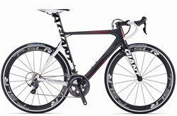 Propel Advanced SL 3 2014 - Road Bike