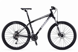 Talon 27.5 3 Mountain Bike 2014 - Hardtail Race MTB