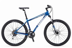 Talon 27.5 4 Mountain Bike 2014 - Hardtail Race MTB
