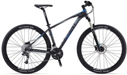 Talon 29er 1 Mountain Bike 2014 - Hardtail Race MTB