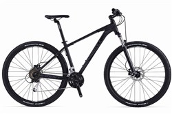 Talon 29er 2 Mountain Bike 2014 - Hardtail Race MTB