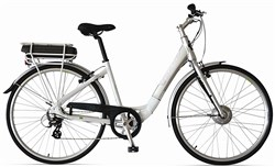 Twist Lite 2 Womens 2014 - Electric Bike