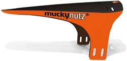 Mucky Nutz Face Fender Front Mudguard