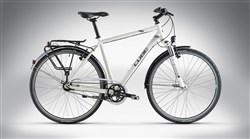 Travel City 2014 - Hybrid Classic Bike