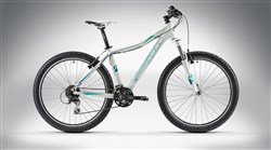 Access WLS Pro Womens Mountain Bike 2014 - Hardtail MTB