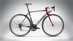 Agree GTC Pro Triple 2014 - Road Bike