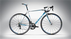 Agree GTC Race Compact 2014 - Road Bike