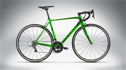 Agree GTC SLT Compact 2014 - Road Bike