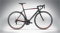 Agree GTC SLT Di2 Compact 2014 - Road Bike