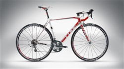Agree GTC Triple 2014 - Road Bike