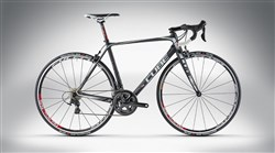 Litening Super HPC Pro Compact 2014 - Road Bike
