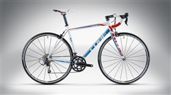 Peloton Race Compact 2014 - Road Bike