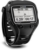 Forerunner 910XT Multisport GPS Watch with HRM Cadence andBbike Mount