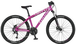 Voltage YZ 20 Girls 2014 - Kids Bike