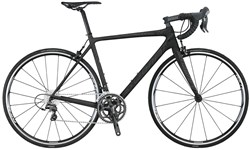 Addict 20 Compact 2014 - Road Bike