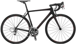 Addict SL Compact 2014 - Road Bike