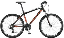 Aspect 680 Mountain Bike 2014 - Hardtail Race MTB
