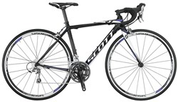 Contessa CR1 Womens 2014 - Road Bike