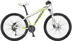 Contessa Scale 730 Womens Mountain Bike 2014 - Hardtail Race MTB