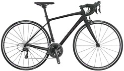 Contessa Solace 15 Compact Womens 2014 - Road Bike