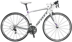 Contessa Solace 25 Compact Womens 2014 - Road Bike