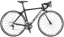 Contessa Speedster 15 Compact Womens 2014 - Road Bike
